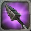 Black Enameled Heavy Spear.png