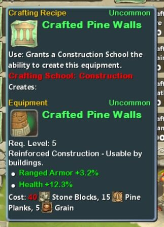 CR Con 05 Crafted Pine Walls.jpg