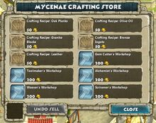 Mycenae Crafting Store Panel.jpg