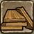 Cypress wood icon.png