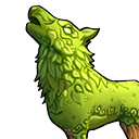 WolfTopiary.png