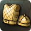 ChainMailandBoiled-LeatherArmor.png