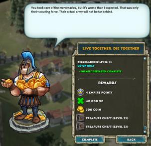 LiveTogetherDieTogether-Completed