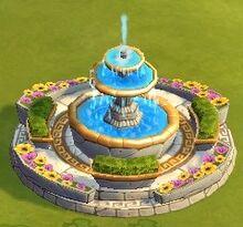 Tiered Fountain.jpg