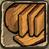Oak planks icon.png