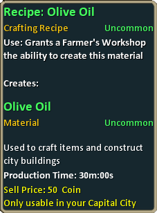Recipe olive oil.png