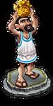 MycenaeanTraderCompleted
