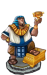EgyptianAdmiralCompleted