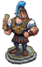 Argos Captain