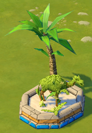 Cameltopiary.png