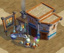 AlchemistsWorkshop.png