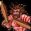 BarbarianWarLeader.png