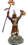 ChieftainMolmotCompleted