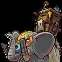 ElephantArcher.png