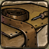 Leather icon.png