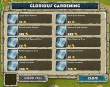 Glorious GardeninREAL.png