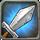 Sword rare3.png
