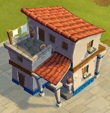 Medium Greek Residence.jpg