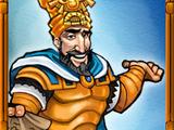 Xerxes the Great