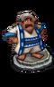 Tarsos Trader