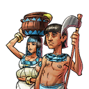 VillagerEgyptian.png