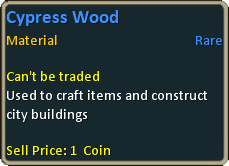 Cypress wood.png