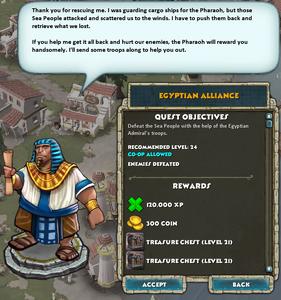 EgyptianAlliance-New