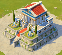 Greek temple.png