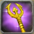 Areadbhar icon.png