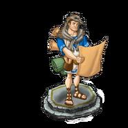 ExplorerRomanNewQuest