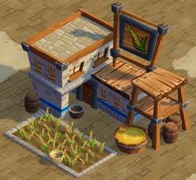 FarmersWorkshop.png