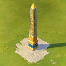 Large Obelisk.png