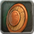 Shield uncommon3.png