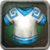 Cloth Armor Uncommon1.png