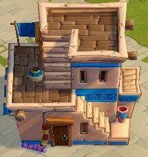 Medium Egyptian Residence.jpg