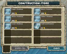 Construction Store.jpg