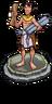 Crafting Hall Master (Egyptian)