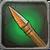 Spear2H U11 ua.png