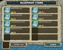 Blueprint Store.jpg