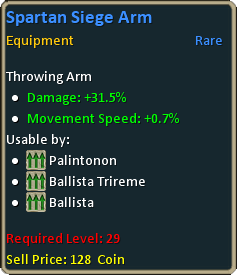 Spartan siege arm.png