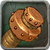 Axle uncommon1.png