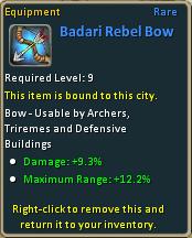 Badari Rebel Bow 9.png