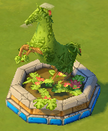 Horse topiary.png
