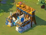 Auxilia Camp