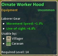 Ornate Worker Hood.png