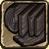 Ebony planks icon.png