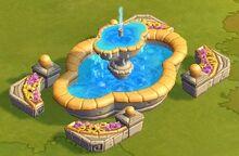 Ornate Fountain.jpg