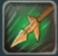 Crafted Oak War Javelin.png