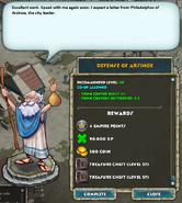 DefenseOfArsinoe-CompletedGreek