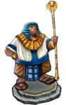 EgyptianAdmiralInProgress